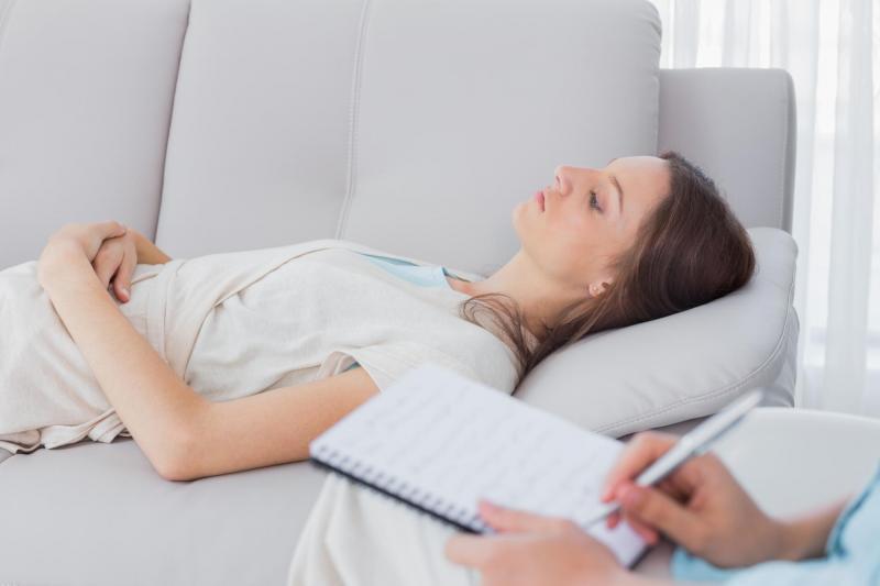 Retrouvez l'équilibre et le bien-être par l'hypnose